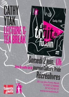 affiche_cathy_ytak_recrealivres