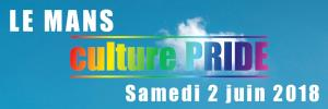Bandeau Culture-Pride 2018
