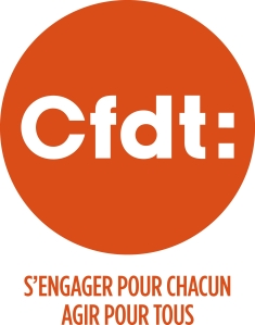 Logo_CFDT_2012