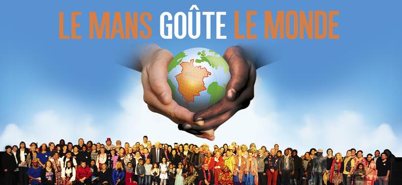 le_mans_goute_le_monde_2