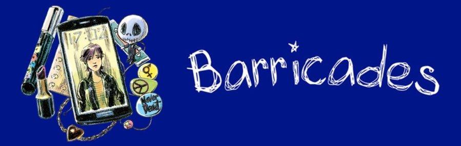 barricades-bandeau