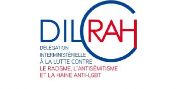 http___cdn.timesofisrael.com_uploads_2017_06_dilcrah.png