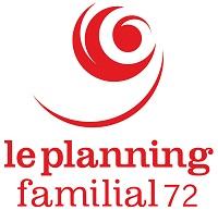 logo-PF72b.jpg