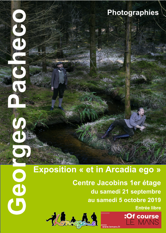 affiche pacheco.png