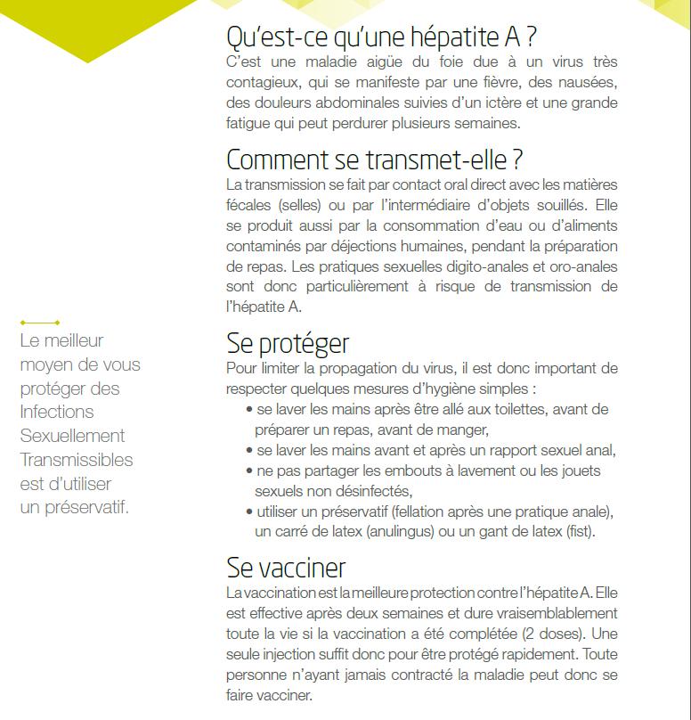 ArsOc_Depliant_HepatiteA.png