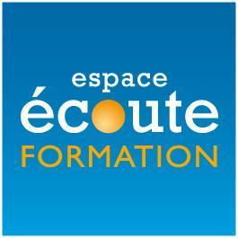 logo-espace_ecoute_formation_07218100_124335871